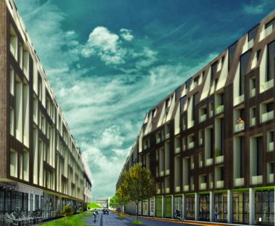 <p><strong>SATINALMA</strong>: <strong>NERİS SAADET  PARLAK</strong> mimar, <strong>YİĞİT ACAR</strong> mimar, <strong>ASLI ARDA</strong> mimar, <strong>EMRE KAYGUSUZ</strong> şehir plancısı, <strong>TUĞYAN KEPKEP</strong> peyzaj mimarı, <strong>ORHAN METE IŞIKOĞLU</strong> inşaat mühendisi<strong></strong><br /><strong>Yardımcılar: </strong>Mert Tosun, Ensar Temizel, Zuhal Acar,  Özgün Özçakır<strong></strong></p>