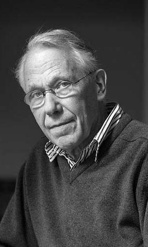 <p><strong>1. </strong>Prof. Dr. N. John  Habraken</p>