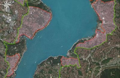 """<p><strong>1. </strong>""""Boğazda İmar  Affı İstanbulun Geleceğine İyileşmesi Olanaksız Yaralar Açar"""", Basın  Açıklaması, 24 Aralık 2018… <br /> okumak için: hkmo.org.tr/genel/bizden_detay.php?kod=17595&tipi=3&sube=0</p>"""
