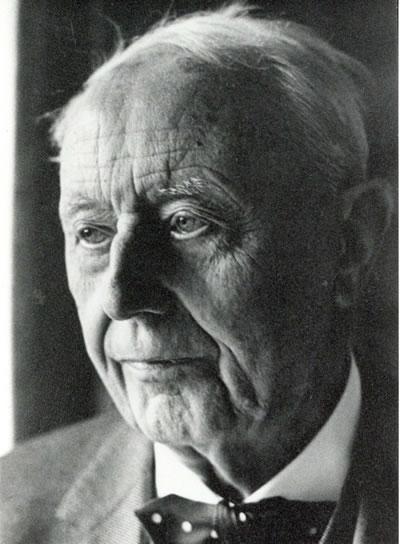 <p><strong>1.</strong> Willem Marinus Dudok (1884-1974)<br />   Kaynak: Stadsschouwburg  Izmir Turkije (ontwerp W.M. Dudok), NAi/DUDO 195K.34, 195M.101, Het Nieuwe  Instituut, Rotterdam.</p>