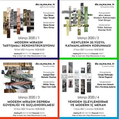 <p><strong>1. </strong>bilanço  2020 etkinlik posterleri<strong> </strong></p>