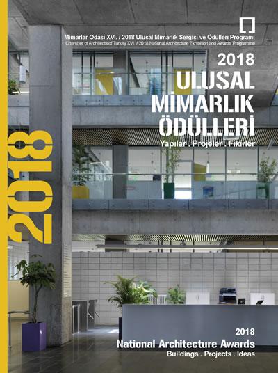 <p><strong>1.</strong> XVI. / 2018 Ulusal Mimarlık Sergisi ve  Ödülleri Kataloğuwww.mivkitapevi.com adresi ya da Mimarlar Odası Genel Merkez ve Şube / Temsilciliklerinden temin edilebilir.