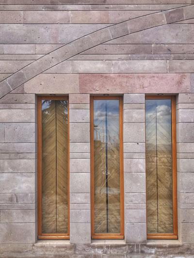 <p><strong>14c.</strong> Odalara ait iç mekândan görünüş<br />   Kaynak: Argos Yapı arşivi</p>