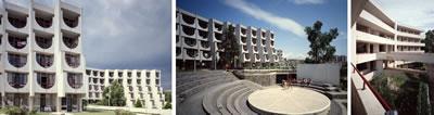 <p><strong>18. </strong>1970 li  yılların sonunda inşaatları tamamlanarak hizmet vermeye başlayan B ve C-Bloklar<br /> Kaynak: Salt Araştırma Merkezi Arşivi, 2021.</p>