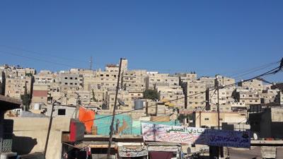 <p><strong>1a. </strong>El-Hüseyin Kampı</p>