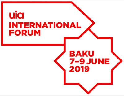 <p><strong>1b.</strong> UIA Uluslararası Forum 7-9 Haziran 2019 tarihleri  arasında düzenlendi.</p>
