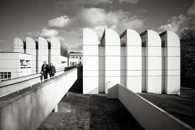 Kaynak: mnml-arquitectura.blogspot.com