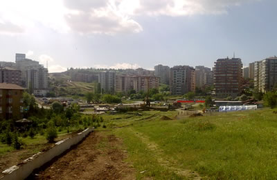 Kaynak: yoldurum.com