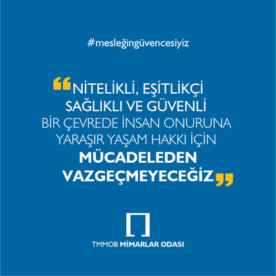 <p><strong>2a. </strong>#TMMOByeDokunma  kampanyasından görseller<strong></strong></p>