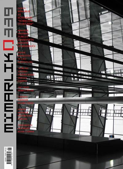 """<p><strong>3.</strong> Helsinki İleri Teknoloji Merkezi  (HTC)""""nin olduğu 339. Ocak-Şubat 2008 sayısı</p>"""