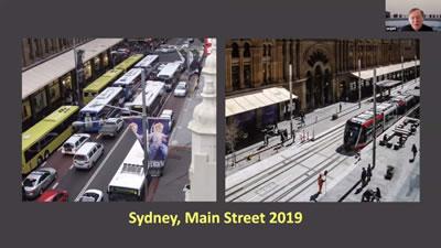 <p><strong>3.</strong> Birlikte  Tasarlamak I, Sydney 2006-2019</p>