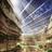 7. Norman Foster ve Ortakları'nın tasarladığı Masdar kenti, Abu Dhabi.