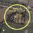 6. Selçuk Tusan Motel, hava fotoğrafı kullanılarak düzenlenmiş kroki, Eylül 2009<br>© Google Earth,
