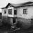2. Kargı Köyü evleri