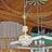 4. Kargı Köyü Camisi
