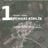 1. Yöresel Kırsal Mimari Kimlik<br>Prof. Dr. Kemal Çorapçıoğlu, Yrd. Doç. Dr. Suat Çakır, Yrd. Doç. Dr. Nezih Aysel, Arş. Gör. Can Görgülü, Arş. Gör. Duygu Kolbay, Öğr. Gör. Papatya Seçkin, Emine Ünsal, 2008, MSGSÜ Döner Sermaye İşletmesi Müdürlüğü, İstanbul.
