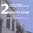 2. Kırsal Alanda Yöresel Mimari Kimlik: Rehber Kitap<br>Prof. Dr. Kemal Çorapçıoğlu, Yrd. Doç. Dr. Suat Çakır, Yrd. Doç. Dr. Nezih Aysel, Arş. Gör. Can Görgülü, Arş. Gör. Duygu Kolbay, Öğr. Gör. Papatya Seçkin, Emine Ünsal, 2008, MSGSÜ Döner Sermaye İşletmesi Müdürlüğü, İstanbul.