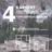 4. Kayseri Kırsalında Yöresel Mimari Projeler Oluşturulması Amaçlı Tipolojik Çalışmalar<br>Prof. Dr. Kemal Çorapçıoğlu, Yrd. Doç. Dr. Suat Çakır, Yrd. Doç. Dr. Nezih Aysel, Arş. Gör. Can Görgülü, Arş. Gör. Duygu Kolbay, Öğr. Gör. Papatya Seçkin, Emine Ünsal, 2008, MSGSÜ Döner Sermaye İşletmesi Müdürlüğü, İstanbul.
