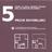 5. Kırsal Alanda Yöresel Mimari Özelliklerin Belirlenmesi: Proje Raporları<br>Prof. Dr. Kemal Çorapçıoğlu, Yrd. Doç. Dr. Suat Çakır, Yrd. Doç. Dr. Nezih Aysel, Arş. Gör. Can Görgülü, Arş. Gör. Duygu Kolbay, Öğr. Gör. Papatya Seçkin, Emine Ünsal, 2008, MSGSÜ Döner Sermaye İşletmesi Müdürlüğü, İstanbul.