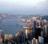 Resim4. Hong Kong