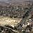Resim 3. Yenikapı ve Metro kazı alanının havadan görünümü (© İstanbul Arkeoloji Müzeleri)