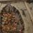 Resim 5. Yenikapı ve Metro kazısı, 10. yüzyıl batığı (© İstanbul Arkeoloji Müzeleri)