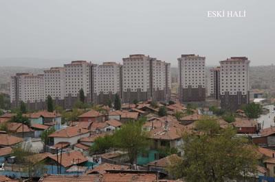 <p><strong>3. </strong>Ankara Çinçin Mahallesi<br />Kaynak: www.altindag.bel.tr/haber.asp?islem=1&haber_ID=3334