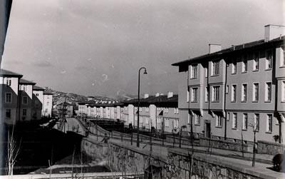 <p><strong>3a.</strong> Saraçoğlu Mahallesi - Ankara<br />Kaynak: https://archives.saltresearch.org/handle/123456789/78475