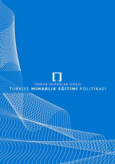 <p><strong>3b. </strong>TMMOB  Mimarlar Odası tarafından yayımlanan Türkiye Mimarlık Politikası ve Türkiye  Mimarlık Eğitimi Politikası belgelerine erişmek için http://www.mo.org.tr/_docs/tmimarlikpolitikasi.pdf ve http://www.mo.org.tr/_docs/TMEP_2020.pdf adresleri ziyaret edilebilir.