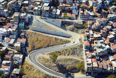 <p><strong> 4.</strong> Ballıkuyu<br />  Kaynak: TC Çevre ve  Şehircilik Bakanlığı<br />www.csb.gov.tr/db/izmirakdm/icerikbelge/icerikbelge1682.pdf [Erişim: 11.09.2014]