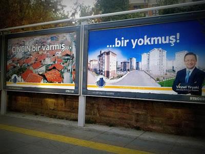 <p><strong>4. </strong>Ankara Altındağ İlçesinde dönüşüm: TOKİ nin  standart dönüşüm modeli<br />Kaynak: mutlukent.wordpress.com/2012/12/27/mutlukent-2012-bir-senenin-gorsel-hafizasi