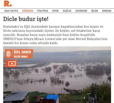 <p><strong>4a. </strong>Basının farklı  kesimlerinde karşılaşılan benzer haberler<strong></strong><br />Kaynak: www.gazeteduvar.com.tr/gundem/2018/12/15/dicle-budur-iste/