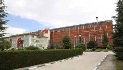 <p><strong>4c.</strong></a> 5 Mayıs 2018 tarihinde satışı onaylanan Turhal, Yozgat,  Çorum, Kırşehir ve Bor Şeker Fabrikaları </p>