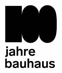 <p><strong>5a.</strong> Bauhausun 100. yılına özel logo  tasarımları, detaylı bilgi için bauhaus100.com/ adresi ziyaret edilebilir.</p>