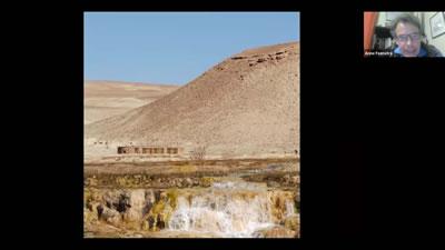 <p><strong>6.</strong> Birlikte  Tasarlamak II, Anne Feenstranın yapılarından, Afganistan </p>