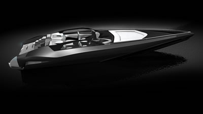 """<p><strong>6.</strong> Serdar Şişman liderliğindeki Red Yatch Design tarafından tasarlanan """"Fusion""""  """"30 metre altı konsept"""" kategorisinde 2013 yılında International Yacht &  Aviation Ödülü'nü kazandı.<br />  (Kaynak: URL2)</p>"""