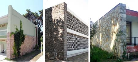 Resim 6. Çanakkale, Bergama, Efes Moteller (Kaynak: Tuna Ultav Arşivi)