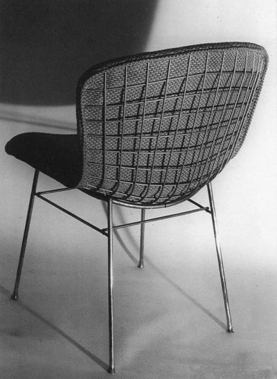 <p><strong>6.</strong> Tofu Sandalye, 1961<br />  Kaynak:  Neptün Öziş</p>