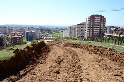 Kaynak: Ankara.bel.tr