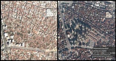 <p><strong>7.</strong></a> TO-Kİ-SİZ-LEŞ-Tİ-RE-ME-DİK-LE-Rİ-MİZ-DEN-Mİ-Sİ-NİZ?<br />  Kaynak:  Beyond İstanbul</p>