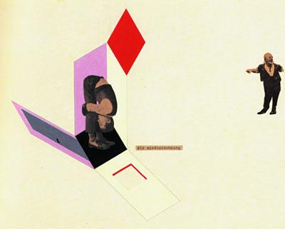"<p><strong>7. </strong>""Minimum  Konut"" (1928), Albrecht Heubner<br />Kaynak: www.moma.org/collection/works/140?locale=en[Erişim: 03.04.2017]"