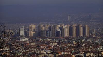 <p><strong>7.</strong> Doğanbeyin kent siluetindeki etkisi<br /> http://dergi.aljazeera.com.tr/wp-content/uploads/2014/04/MG_0302.jpg </p>