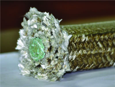 <p><strong>8. </strong>Asbestli yapı ürünleri, elektrik kabloları.</p>