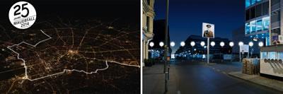 <p><strong>Resim 9.</strong><br />Kaynak:  www.ibtimes.co.uk/berlin-wall-be-rebuilt-glowing-white-helium-balloons-25th-anniversary-fall-1471263  [Erişim:10.12.2014]</p>