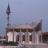 Bursa Eyüp Yılmaz Camisi
