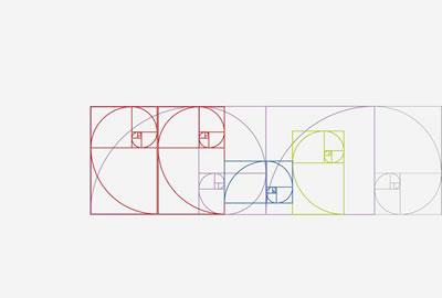 <p><strong>Diyagram  2.3.</strong> Kuzey cephesi  tüm formlar</p>