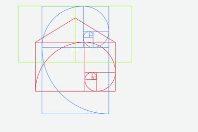 <p><strong>Diyagram  3.3.</strong> Sistem kesiti  tüm formlar</p>