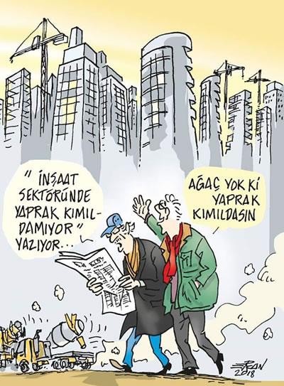 <p>Çizim:  Ercan Akyol, <em>Milliyet</em></p>