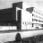 İsmet İnönü Kız Enstitüsü. (E. Egli, 1930)