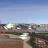 Ulus Tarihi Kent Merkezi Projesi